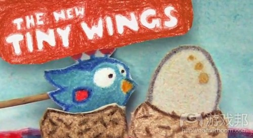 tiny-wings-2(from games)