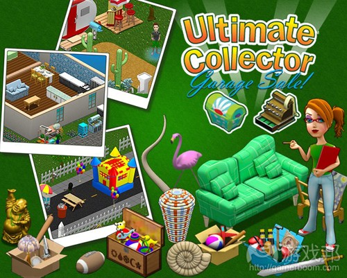 ultimate_collector(from wcnews.com)