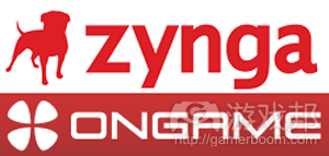 zynga-ongame(from casinoaffiliateprograms.com)