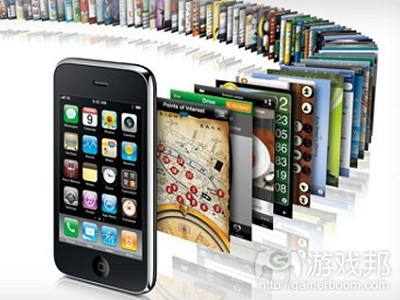 Mobile-apps(from itnewsafrica.com)