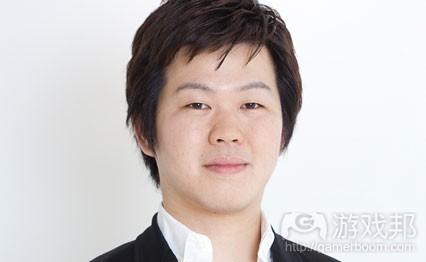 Taiseiyoshida(from edge-online)