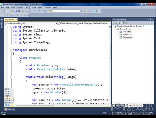 Visual-CSharp-Editor-Zoom(from gamasutra)