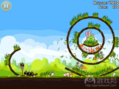 angry-birds-easter(from androidcommunity.com)
