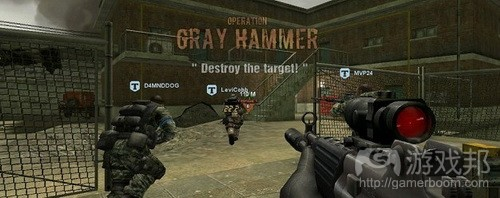 combat fromcombatarmshacksz.com