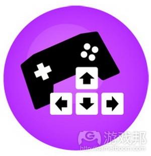 html5 games logo from gamasutra.com