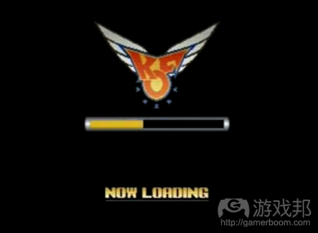 loading-screen(from gameaxis.com)