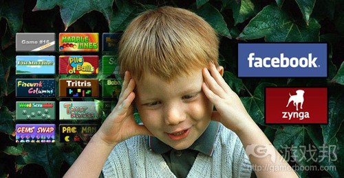 parents-facebook-apps-for-kids(from lloydmelnick)