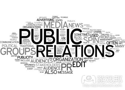 public-relations-word(from matthewgain.com)