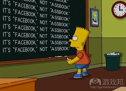 simpsons-facebook(from venturebeat)