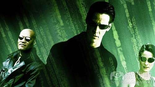 the-matrix(from venturebeat)