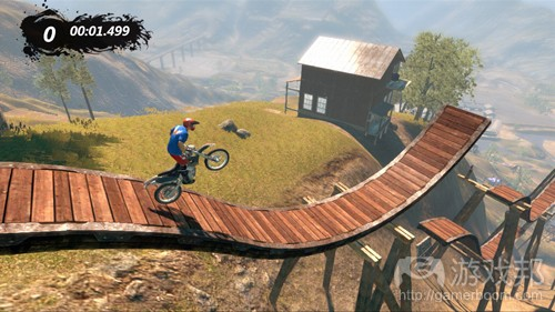 trials-evolution(from redlynx.com)