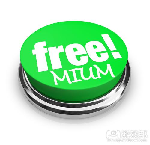 freemium(from media36)