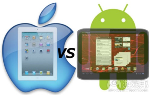 Best-Android-Tablet-Vs-Ipad-2(from guide-to-android-tablet.com)