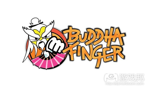 Buddha-Finger(from layzgamer)