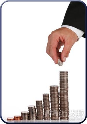 Investors(from padtmedical)