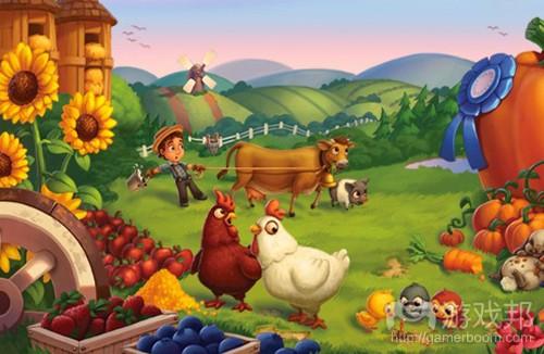 farmville-2(from blog.games.com)