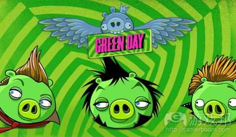 green_day_angry_birds(from gamesindustry)