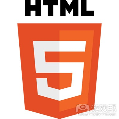 html5-logo(from games)