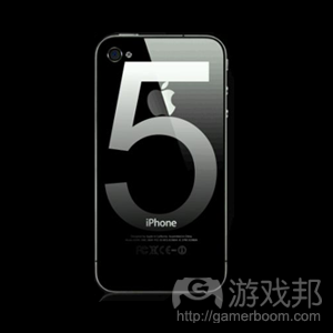 iphone-5(from siliconangle.com)