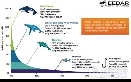 killer whale(from EEDAR)