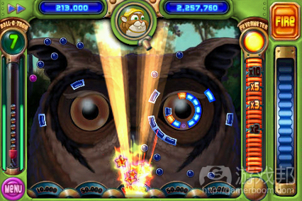 peggle1(from edge-online.com)
