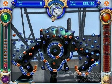 peggle2(from edge-online.com)