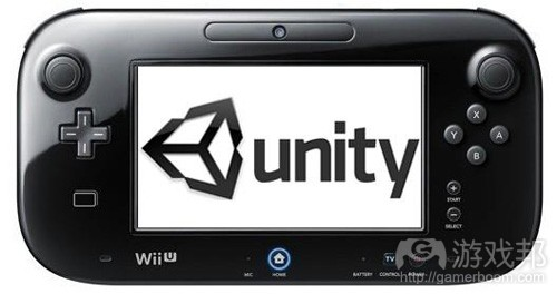 unity_and_nintendo Will U(from tweaktown.com)
