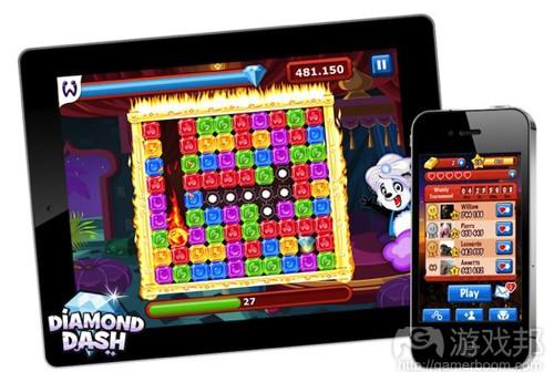 wooga-diamond-dash-ios(from blog.games.com)