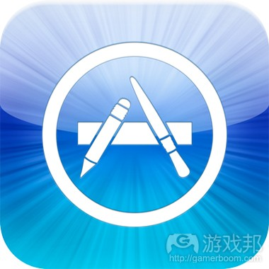 App-Store-Icon(from twitter.com)
