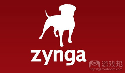 Zynga(from csdn.net)