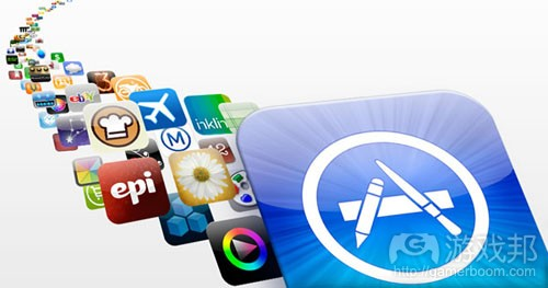 app store(from alibuybuy)