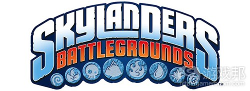 battlegrounds_logo(from insidemobileapps)