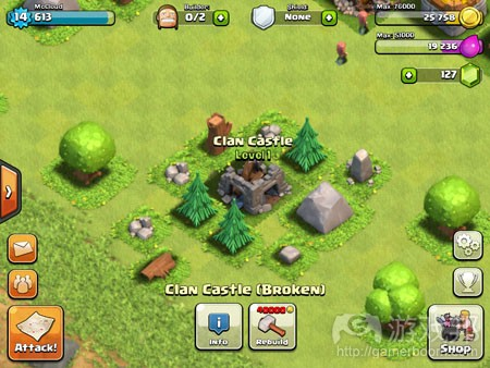 clash-of-clans_clan-castle(from pocketgamer)