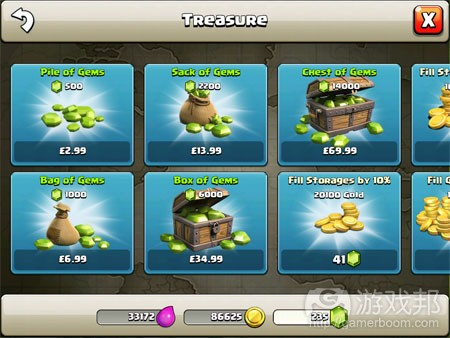 clash-of-clans_iap(from pocketgamer)
