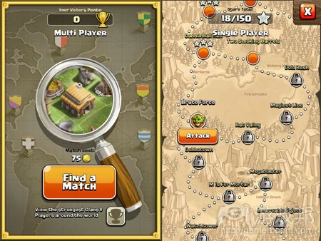 clash-of-the-clans-2(from pocketgamer)