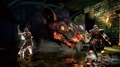 darksouls_shot1(from gamasutra)
