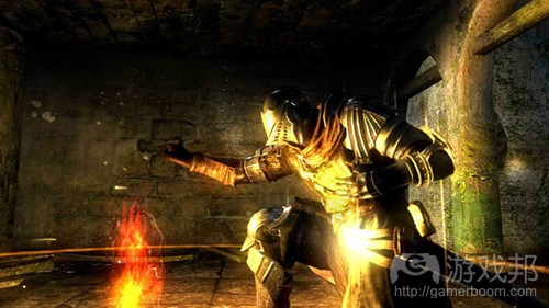 darksouls_shot2(from gamasutra)