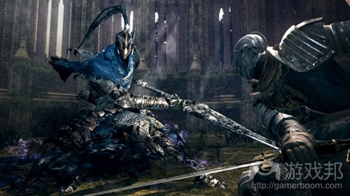 darksouls_shot3(from gamasutra)