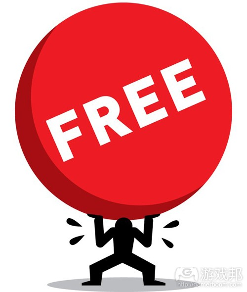 freemium play(from blog.games)