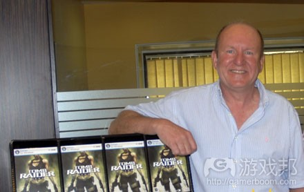ian-livingstone(from gameguru.in)