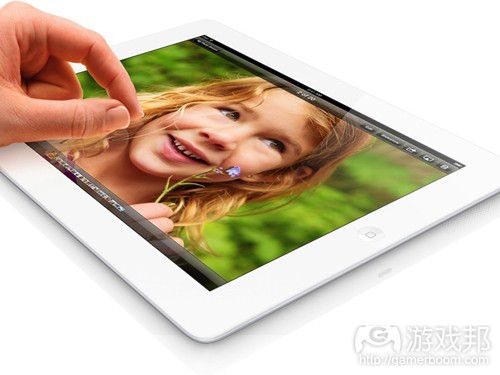 ipad-4th-gen(from blogs.independent.co.uk)