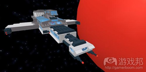 robloxship(from gamasutra)
