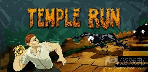 temple-run(from appchina)
