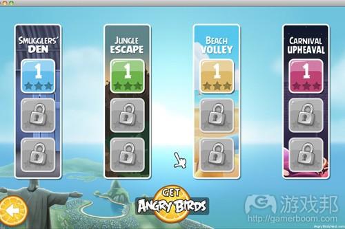 Angry-Birds-Rio-Bonus(from angrybirdsnest.com)