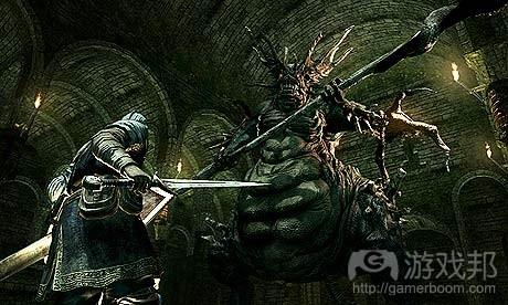 Dark-Souls(from freshgamer.com)