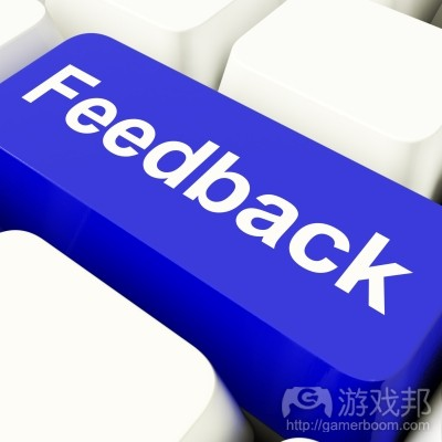 Feedback(from bestcollegesonline)