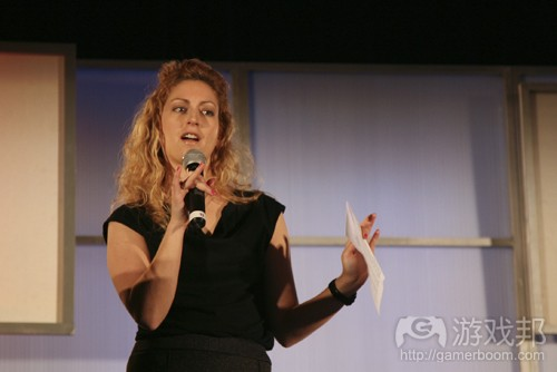 Jane_McGonigal(from fr.wikipedia.org)