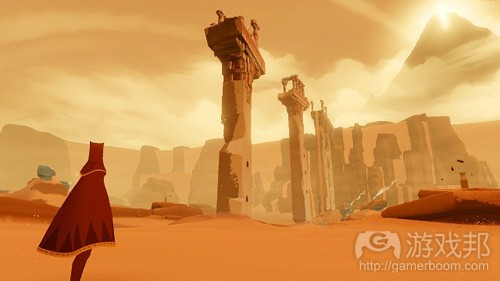 Journey(from motivateplay.com)
