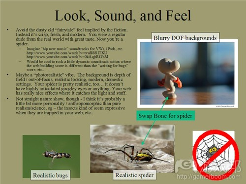 Spider_Look_Design_Feel_thumb(from gamasutra)