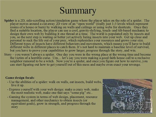 Spider_Summary_thumb(from gamasutra)